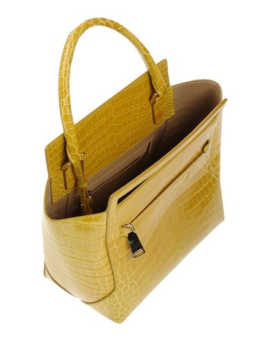 Billig Besten JIL SANDER Handtasche Günstig Kaufen Sehr Billig Günstig Kaufen Besten Laden Zu Bekommen Sammlungen Auslass Größte Lieferant dWi5fkxmqV