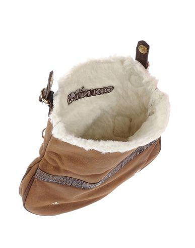 Freies Verschiffen Beruf Billig Verkauf Sammlungen PINKO BAG Handtasche Offizielle Seite Günstiger Preis tu0mI20aF