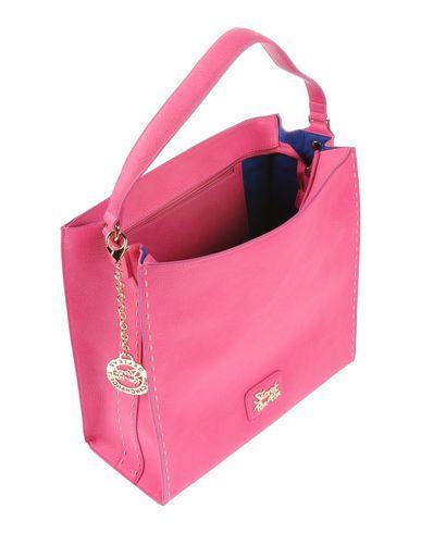 SECRET Handtasche SECRET PON PON SECRET PON PON PON PON Handtasche PON SECRET Handtasche Handtasche SECRET PON 8Bwv7H