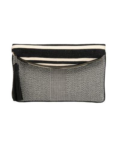 MERCADO GLOBAL - Handbag