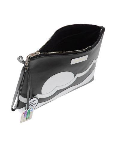 Handbag Black Handbag MAURO Handbag Black GRIFONI GRIFONI MAURO MAURO MAURO Handbag GRIFONI Black GRIFONI Black awnHxdO