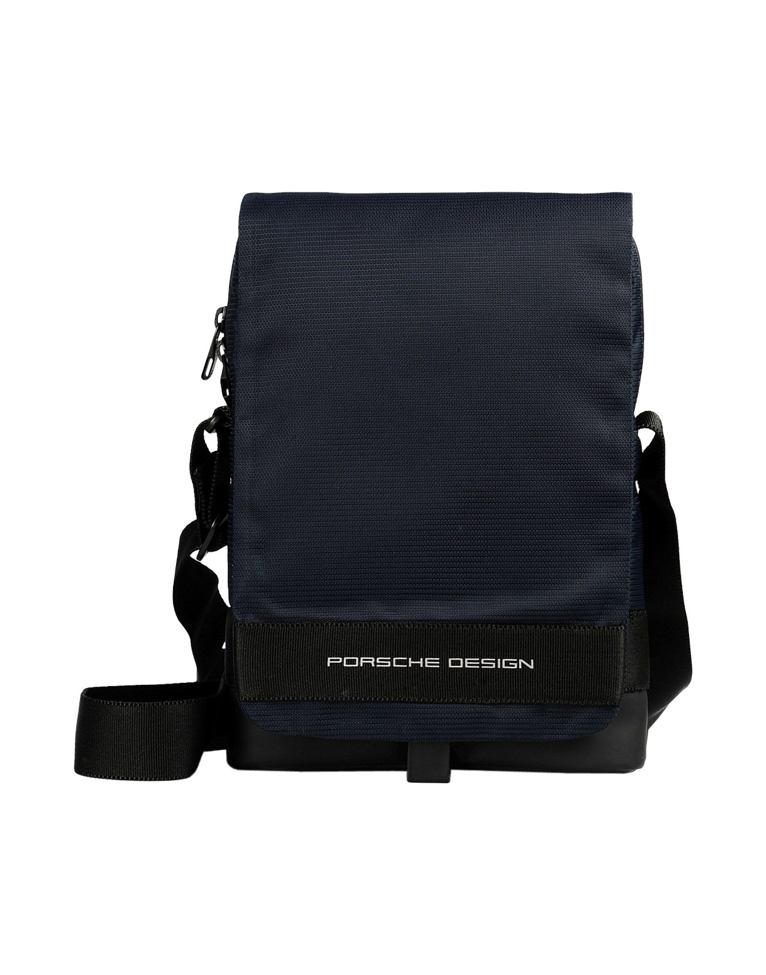 porsche design sport by adidas m organizer across body bag men porsche design
