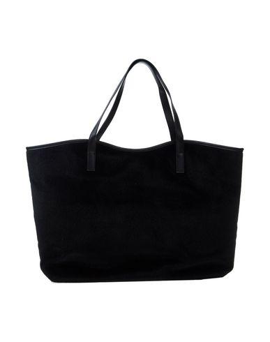 ONLY - Handbag