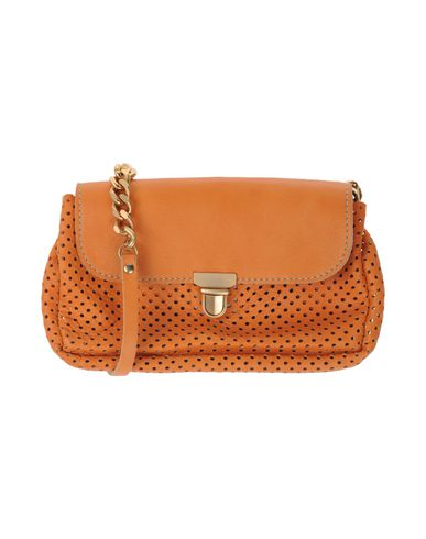 BAGS - Handbags Burana sII44E