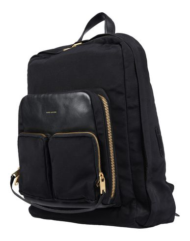 b8f4c3318ffa Marc Jacobs Backpack   Fanny Pack - Men Marc Jacobs Backpacks ...