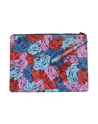 Auslass Extrem REECE HUDSON Handtasche Erkunden Billig Verkauf Mit Kreditkarte Spielraum Top-Qualität 24fgS8SezF