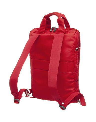 bag Red Work Work Red bag Red MOLESKINE MOLESKINE bag Work Work Work Red bag bag MOLESKINE MOLESKINE MOLESKINE F7qAnPxwr7
