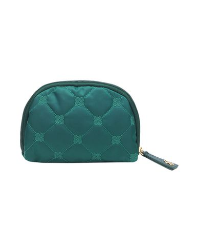 Fuchsia CRUCIANI CRUCIANI Handbag Handbag 4nx8vq
