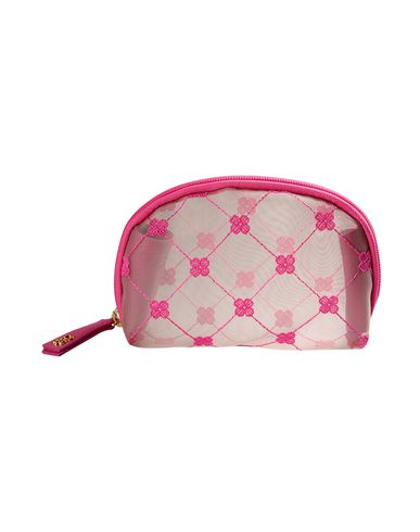 CRUCIANI CRUCIANI CRUCIANI Handbag Handbag Fuchsia Fuchsia Fuchsia Fuchsia Handbag Handbag CRUCIANI 8rPx8