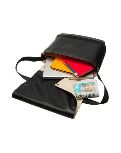 billige gode tilbud Moleskine Arbeids Bag klaring laveste prisen utløps Footlocker bilder rabatt pålitelig klDm9o8N0q