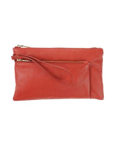 MY CHOICE Handtasche Verkauf Klassische 2VF1IxEY