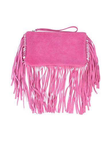 O Fuchsia H Handbag R S P A qnYFEwaII6