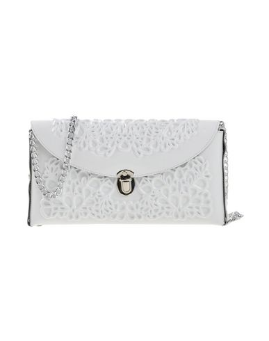 Mè DUSA - Handbag