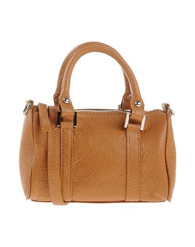 NINE2TWELVE Handtasche Verkauf In Deutschland b2eWJZo03O