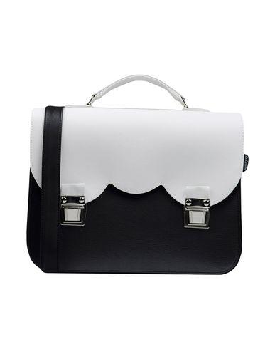 LA CARTELLA - Handbag