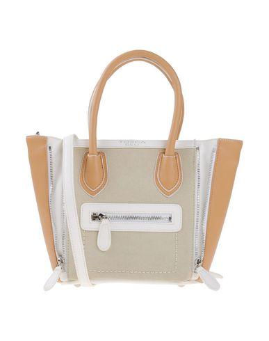 Traffic People HANDBAGS - Handbags su YOOX.COM LB4fzcw
