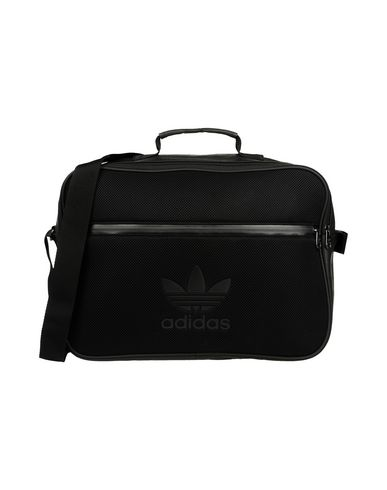 adidas originals bags online