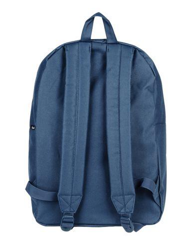 Herschel Supply Co. Herschel Tilførsel Co. Classic Backpack Classics Mochila Y Riñonera Klassisk Ryggsekk Klassikere Mochila Y Riñonera klaring footlocker målgang Sqh8nK8