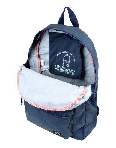 Billig Billig Preiswert HERSCHEL SUPPLY CO. DAYPACK BACKPACK DAY/NIGHT Taschen & sportliche Rucksäcke THFJNvYHU8