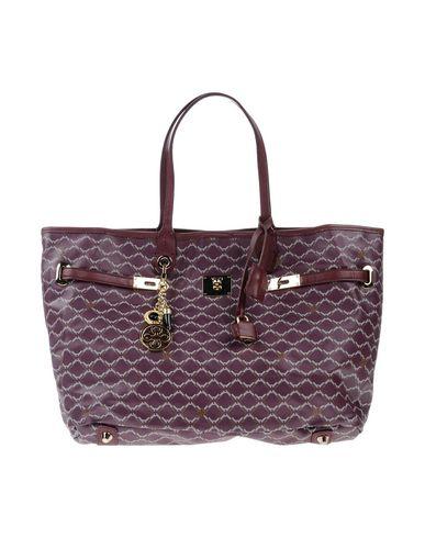 Deep V°73 V°73 purple purple Handbag Handbag Deep V°73 Handbag Deep purple V°73 purple V°73 Deep Handbag wFqqYIA