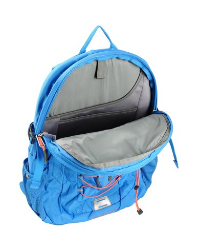 THE NORTH FACE BOREALIS CLASSIC 15 NOTEBOOK AND TABLET COMPATIBLE DAYPACK Mochila y riñonera