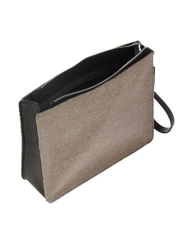 TRIBECA TRIBECA TRIBECA YORK Handtasche Handtasche NEW YORK NEW YORK Handtasche NEW rrxZq6