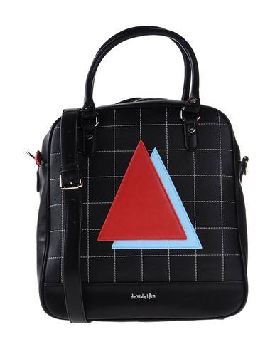 DAVIDELFIN - Handbag