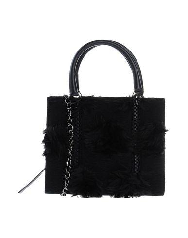 Handbag Handbag NICOPANDA Handbag Black Black Black NICOPANDA NICOPANDA NICOPANDA NICOPANDA Handbag Black qXBTwAx