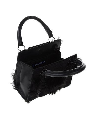 Footlocker Bilder NICOPANDA Handtasche Breite Palette Von Online Steckdose Kostengünstig Günstig Kaufen Manchester Finden Große Günstig Online r8zQCyb6BX
