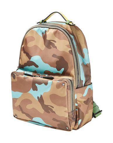Valentino Garavani Backpacks Backpack & fanny pack