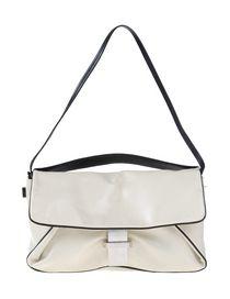 Outlet Discount Authentic HANDBAGS - Handbags Costume National Explore Under 50 Dollars Outlet Footlocker Pictures UmUjkDv18