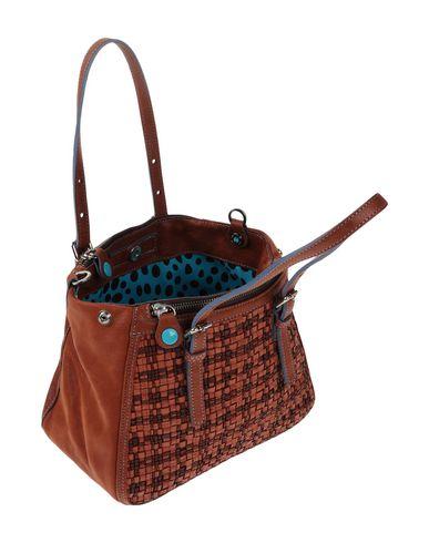 Handbag Brown Brown GABS GABS Brown Brown Handbag GABS Brown Handbag GABS Handbag Handbag GABS Swc6UcZATq