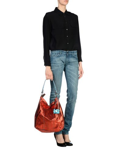 GABS Handbag GABS Red GABS Handbag Handbag Red tqUrq4