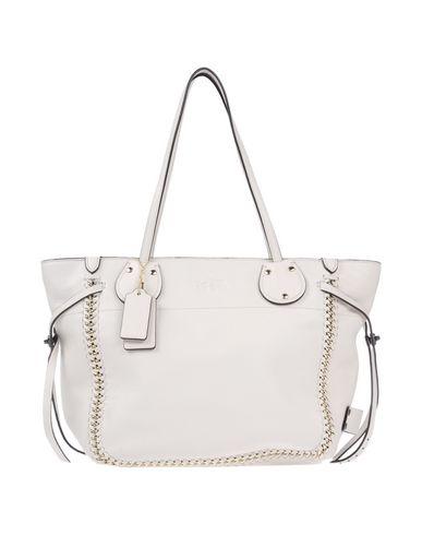 Handbag Ivory COACH Ivory Handbag COACH Ivory Handbag COACH COACH Handbag BwCqcSf8Fx