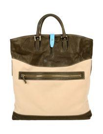 71704bfd81 Piquadro donna: borse, trolley e portafogli Piquadro su YOOX