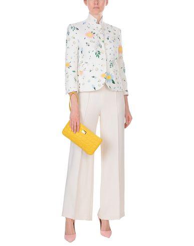 Yellow Handbag BOUTIQUE MOSCHINO BOUTIQUE MOSCHINO wPBnqIan