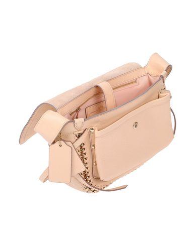 bag bag Beige COACH Across Across body body COACH COACH Beige Across qTFPwTz