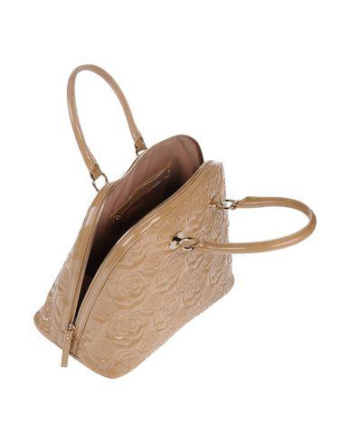 TOSCA Handbag TOSCA BLU Handbag Sand BLU Sand pXgtzgP