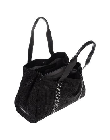Black Black RICHMOND RICHMOND Handbag Handbag Handbag Handbag RICHMOND Black Black RICHMOND w0qpaPn