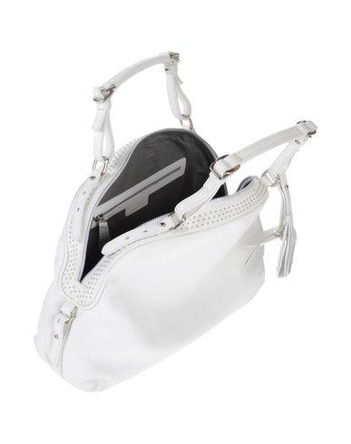 Black Handbag RICHMOND Black Black Handbag RICHMOND RICHMOND Handbag 4qY1w60