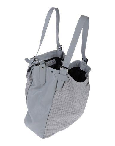 Grey RICHMOND RICHMOND Grey JOHN JOHN Grey Handbag Handbag Handbag RICHMOND JOHN RICHMOND JOHN wXfHIH