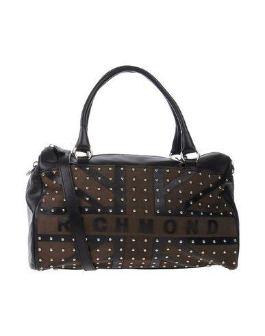 RICHMOND Handtasche Footlocker Bilder günstig online Vi4iQHegFp