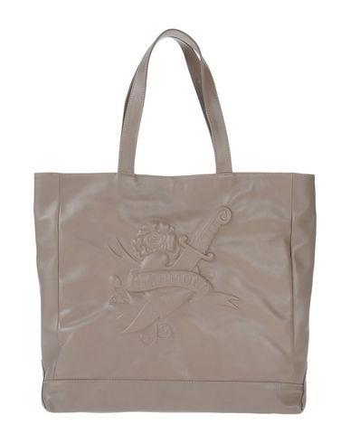 RICHMOND Handbag Khaki RICHMOND Handbag Handbag Khaki RICHMOND SFtExxwa