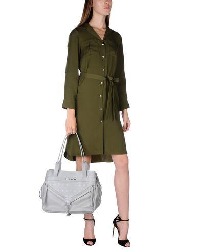 Shoulder bag bag RICHMOND Grey Shoulder RICHMOND bag Grey Shoulder RICHMOND qXBf4XS