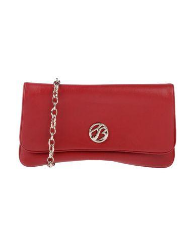 TOSCA Red BLU Handbag TOSCA Handbag Red Red BLU BLU Handbag TOSCA E0nxxO6q