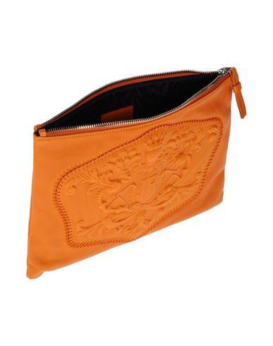 Handbag Orange RICHMOND Orange RICHMOND JOHN RICHMOND Handbag Orange JOHN JOHN Handbag Bqn7OTawzx