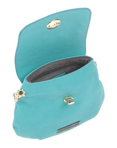 RICHMOND Shoulder bag Turquoise Shoulder RICHMOND xPFxp