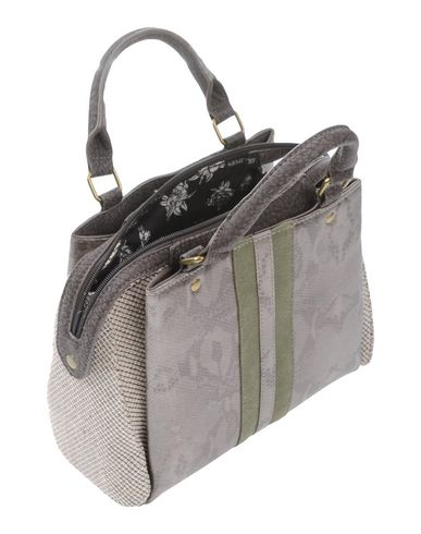 LOLLIPOPS Handtasche Online Zum Verkauf fh7UBHr