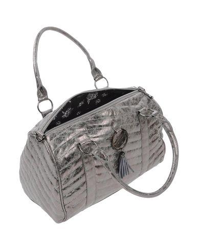 LOLLIPOPS Handtasche Sie Günstig Online Authentisch bkS7C