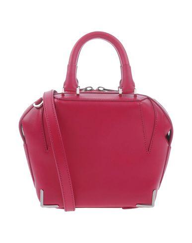 ALEXANDER Handbag Handbag Handbag WANG Fuchsia ALEXANDER WANG Fuchsia ALEXANDER WANG Fuchsia wASFUB0q